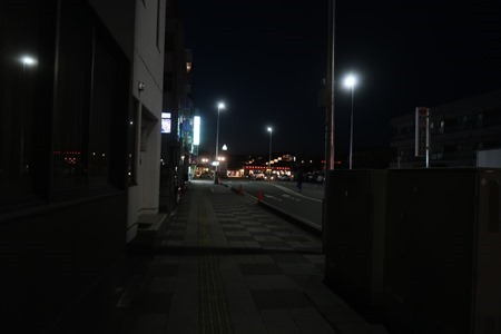 IMG_1052